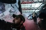 Stadio di Cesena, foto 9