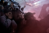 Stadio di Cesena, foto 10