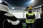 Stadio di Cesena, foto 15