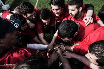 Romagna Rugby - Noceto Rugby, foto 22