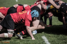 Romagna Rugby - Noceto Rugby, foto 25