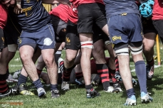 Romagna Rugby - Noceto Rugby, foto 28