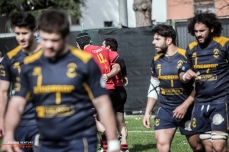 Romagna Rugby - Noceto Rugby, foto 29