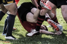 Romagna Rugby - Noceto Rugby, foto 33