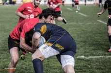 Romagna Rugby - Noceto Rugby, foto 35