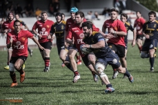 Romagna Rugby - Noceto Rugby, foto 40