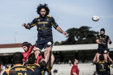 Romagna Rugby - Noceto Rugby, foto 42