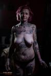 Body Art, photo 12