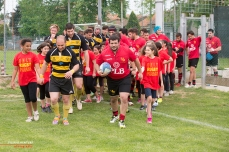 Romagna Rugby - Union Tirreno, foto 17