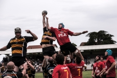 Romagna Rugby - Union Tirreno, foto 29
