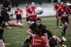 Romagna Rugby - Union Tirreno, foto 35