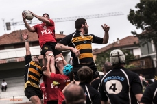 Romagna Rugby - Union Tirreno, foto 40