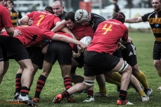 Romagna Rugby - Union Tirreno, foto 46