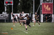 Romagna Rugby - Union Tirreno, foto 49