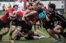 Romagna Rugby - Union Tirreno, foto 52