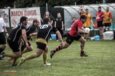 Romagna Rugby - Union Tirreno, foto 62