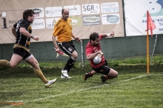 Romagna Rugby - Union Tirreno, foto 63