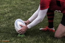 Romagna Rugby - Union Tirreno, foto 64