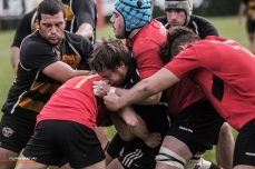 Romagna Rugby - Union Tirreno, foto 73