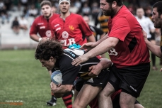 Romagna Rugby - Union Tirreno, foto 74