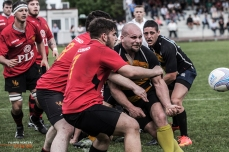 Romagna Rugby - Union Tirreno, foto 75