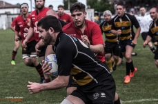 Romagna Rugby - Union Tirreno, foto 76