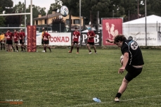 Romagna Rugby - Union Tirreno, foto 80
