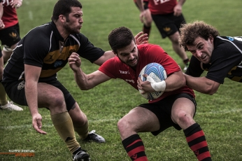 Romagna Rugby - Union Tirreno, foto 82