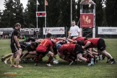 Romagna Rugby - Union Tirreno, foto 83