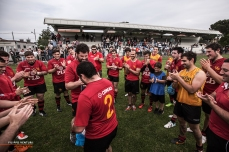 Romagna Rugby - Union Tirreno, foto 90