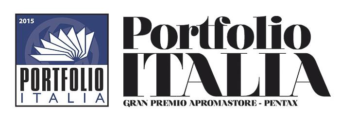Portfolio Italia 2015