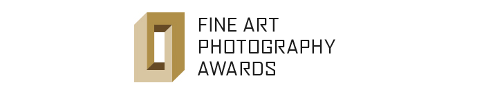 First prize at Fine Art Photography Awards
