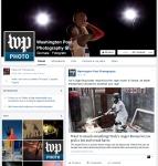 L'Ira Funesta è sul Washington Post