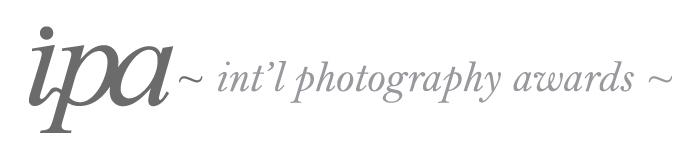 International Photography Awards 2015