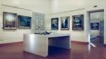 Il Lavoro Immateriale, Palazzo Romagnoli, foto4