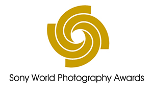 Award: 2° Prize at Sony WPA