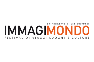 Exhibition: Immagimondo Festival