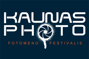 Exhibition: Kaunas Photo Festival