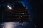 Ballet of Moscow, Swan Lake, photo1