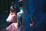 Ballet of Moscow, Swan Lake, photo 8