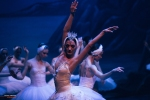 Ballet of Moscow, Swan Lake, photo 20