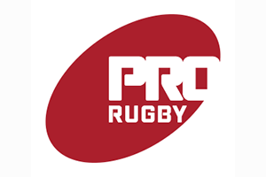 Advertising: Pro Rugby USA