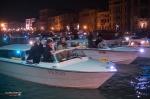 Ballo del Doge, Venezia, foto 3