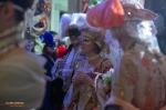 Ballo del Doge, Venezia, foto 13