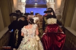 Ballo del Doge, Venezia, foto 25