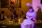 Ballo del Doge, Venezia, foto 29
