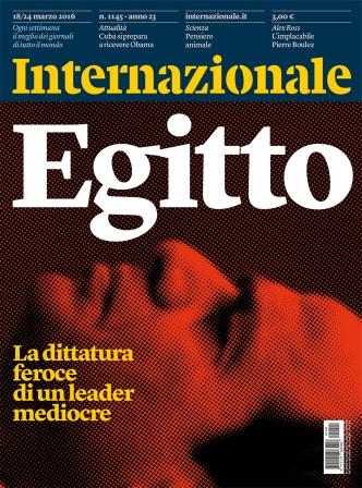 Internazionale1145-1