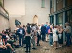Photographers, Galleria Ceribelli