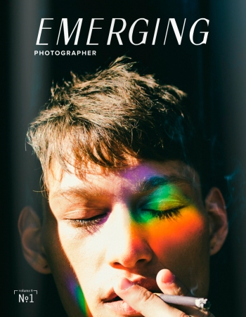 PDN Emerging Photographer, Made in Korea