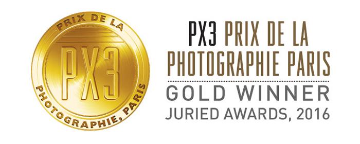 Px3 Prix de la Photographie Paris